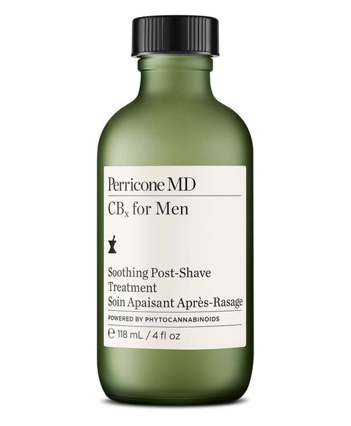 Soothing Post-Shave Treatment - Perricone MD