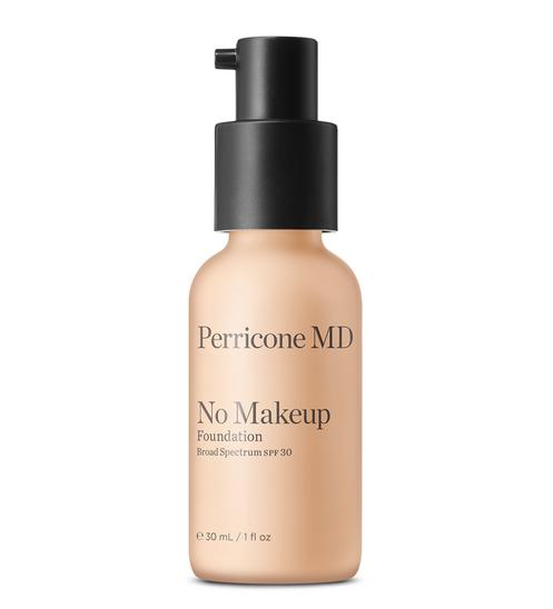 No Makeup Foundation - Fair-Light - Perricone MD