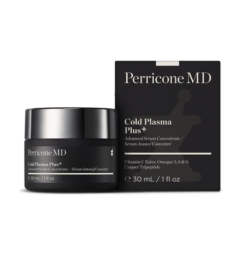 Advanced Serum Concentrate - Perricone MD
