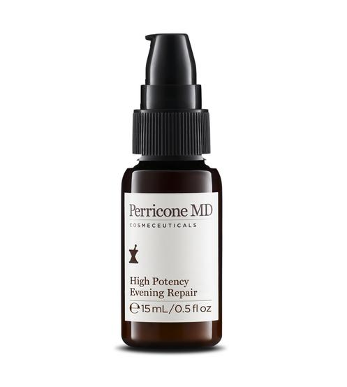 High Potency Evening Repair Mini - Perricone MD