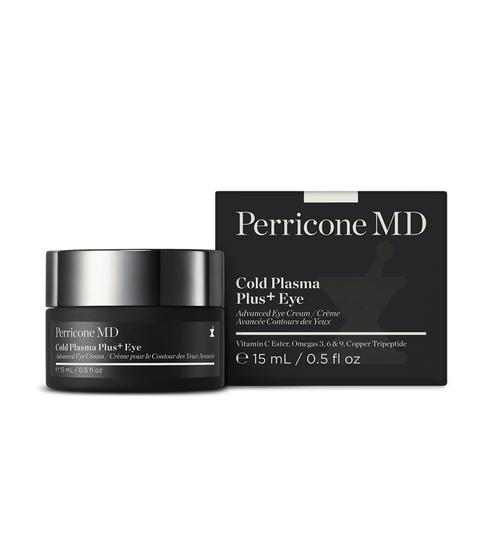 Advanced Eye Cream - Perricone MD