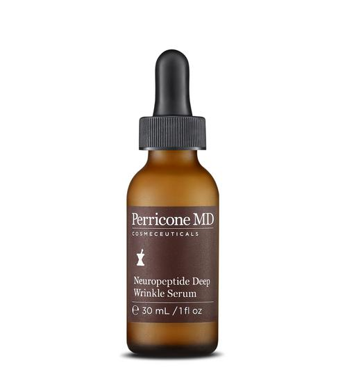 Neuropeptide Deep Wrinkle Serum - Perricone MD