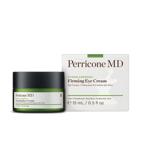 Firming Eye Cream - Perricone MD
