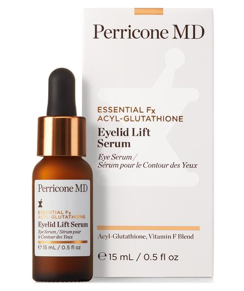 Eyelid Lift Serum - Perricone MD