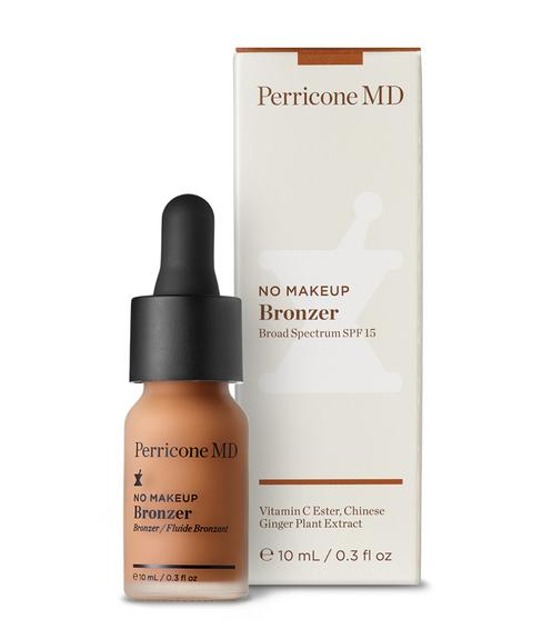 No Makeup Bronzer - Perricone MD
