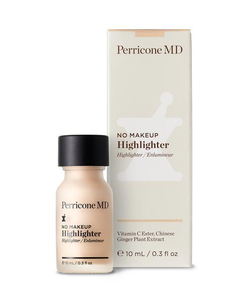 No Makeup Highlighter - Perricone MD