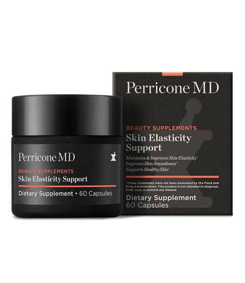 Skin Elasticity Support Supplement - Perricone MD