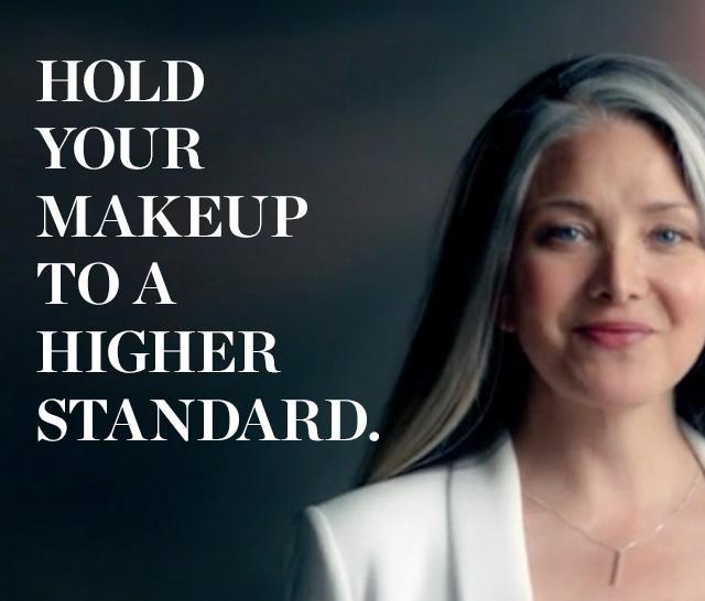 No Makeup Makeup Natural Makeup Look Perricone Md