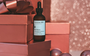 Holiday Gift Guide: Give the Gift of Healthier-Looking Skin