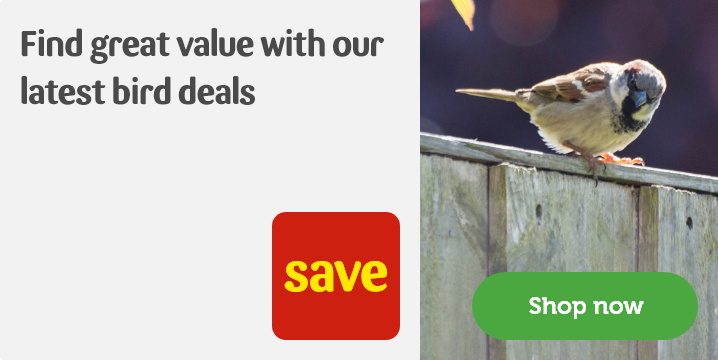 Chicken Healthcare   Vitamins & Supplements   Pets at Home