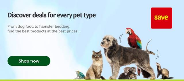 The Groom Room Treatment Prices Pets At Home