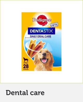 Dog Biscuits Dog Kibble Baked Biscuits Pets At Home