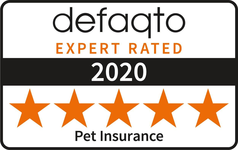 Defatqo 2020  - 专家额定