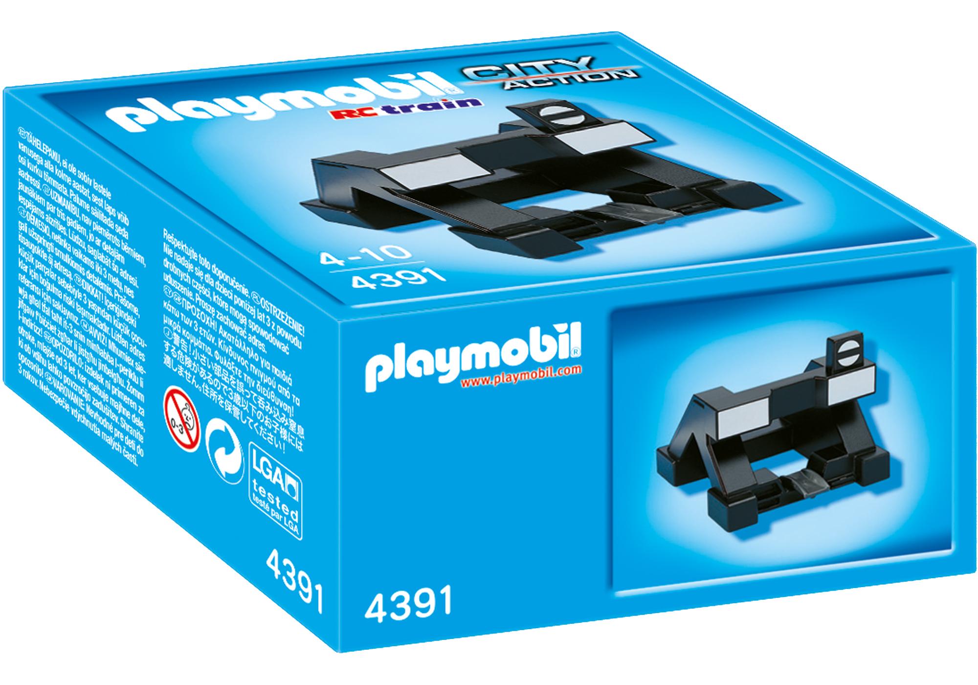 http://media.playmobil.com/i/playmobil/4391_product_box_front