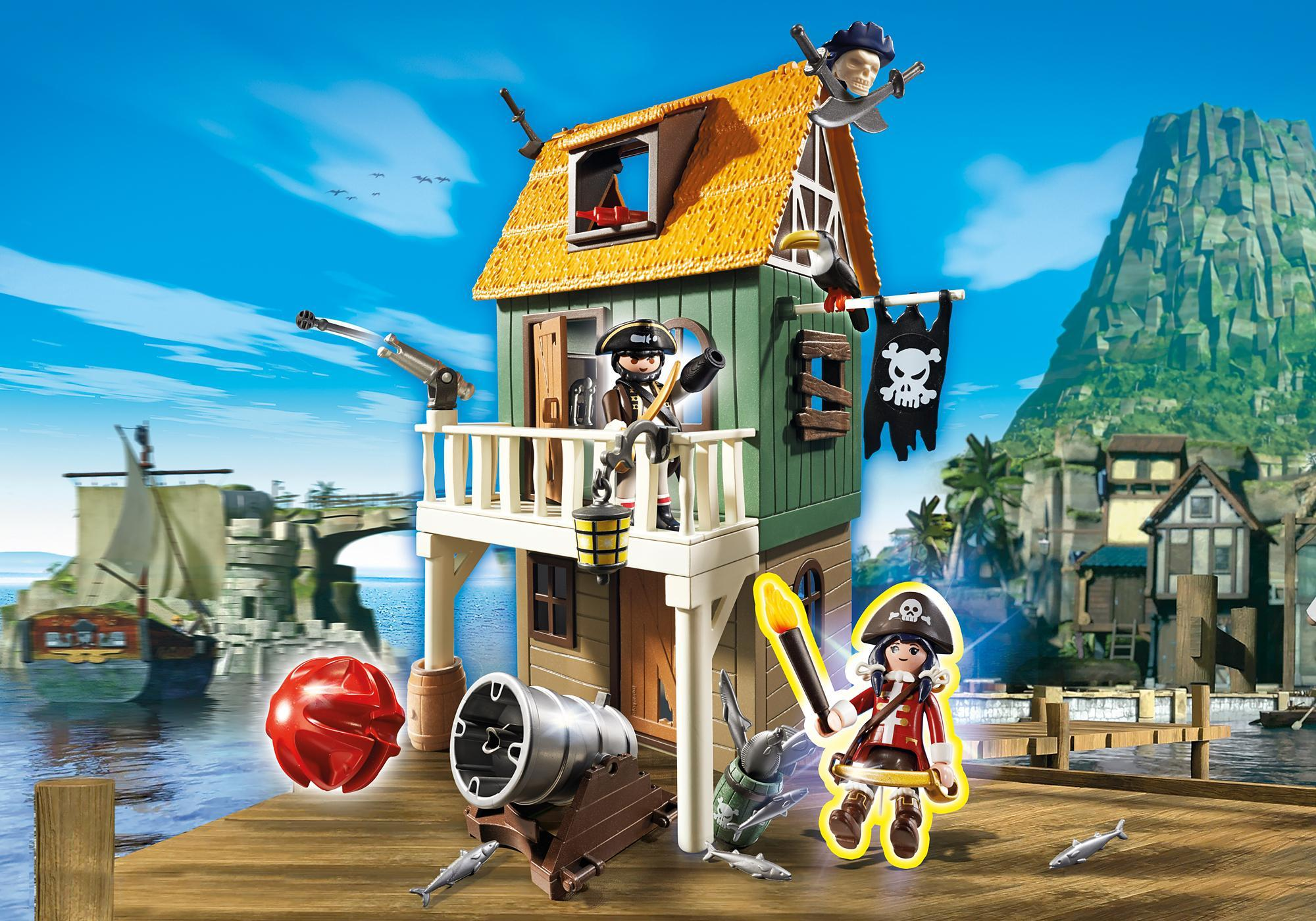 http://media.playmobil.com/i/playmobil/4796_product_detail