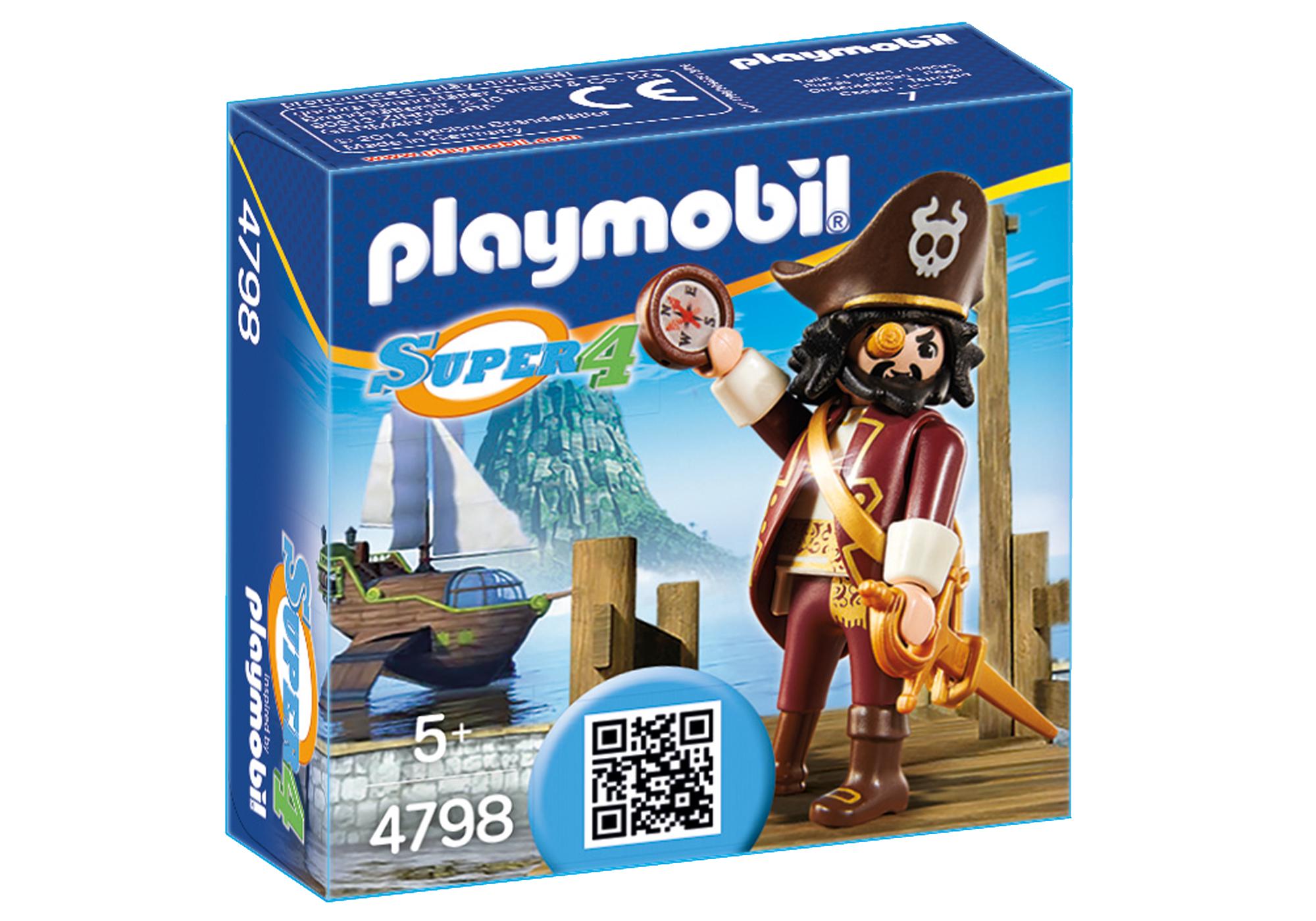 http://media.playmobil.com/i/playmobil/4798_product_box_front
