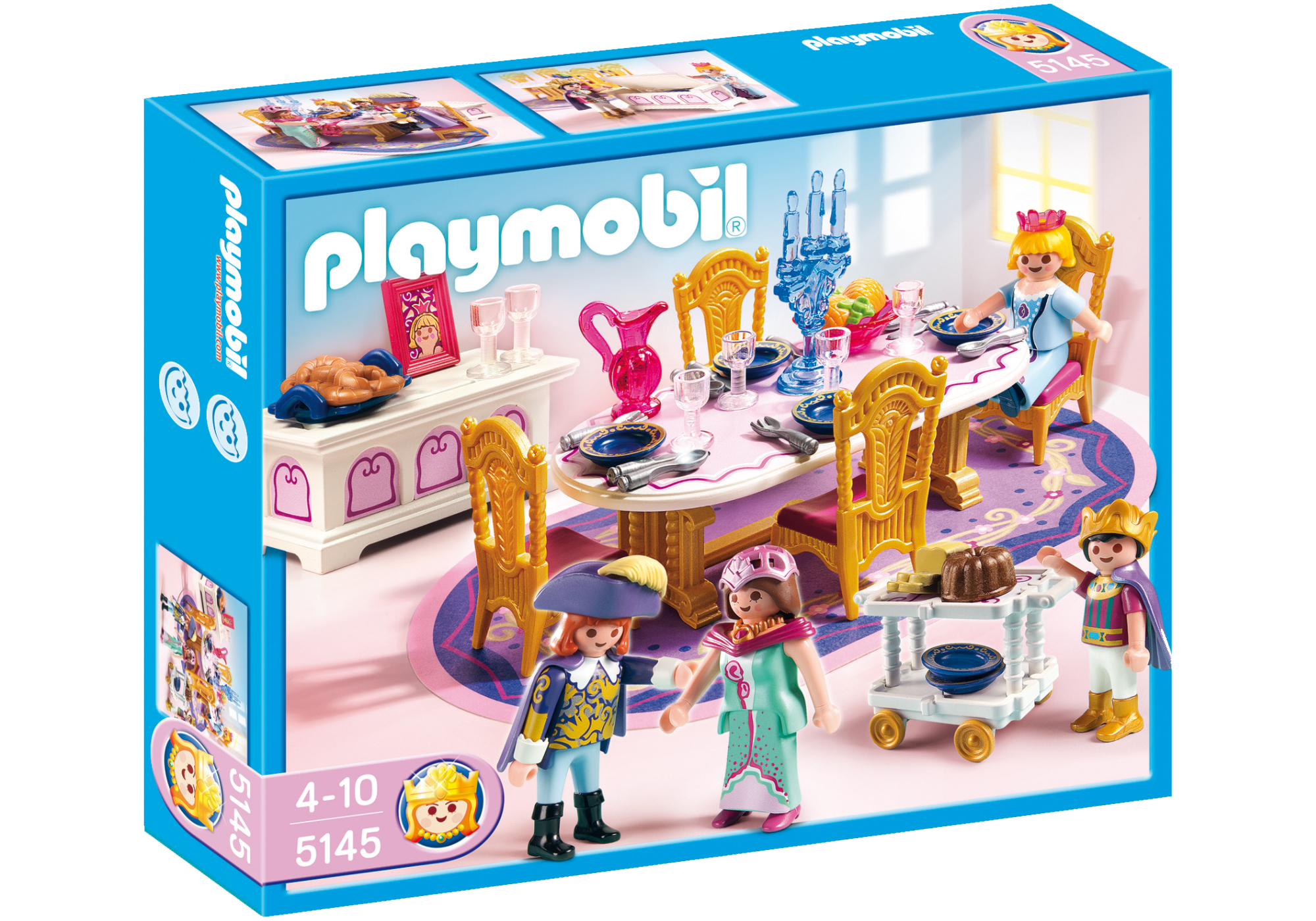 http://media.playmobil.com/i/playmobil/5145_product_box_front