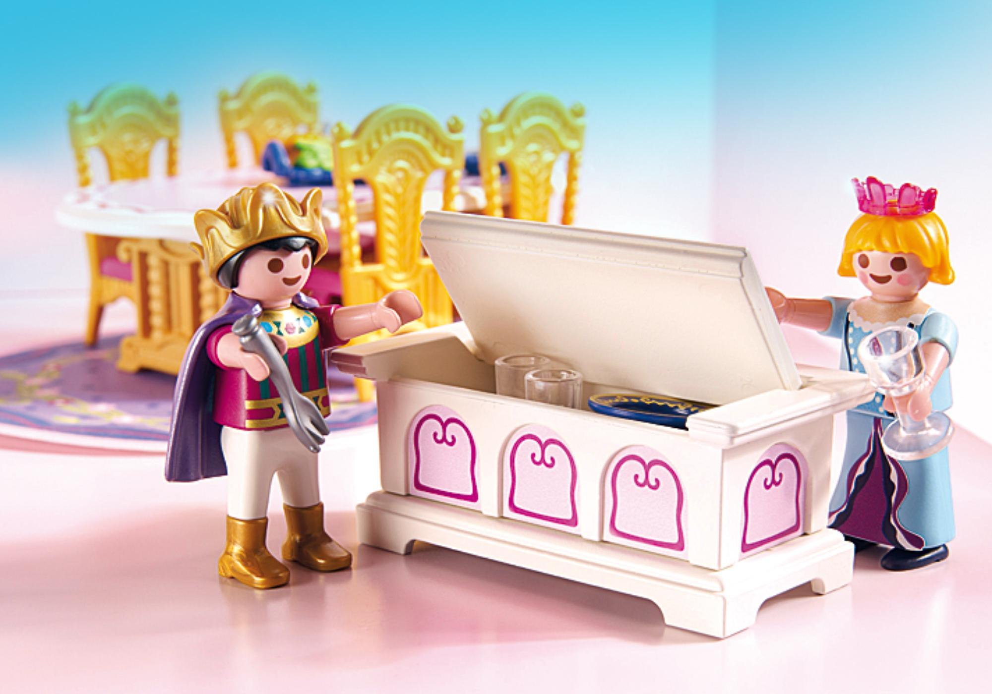 http://media.playmobil.com/i/playmobil/5145_product_extra1
