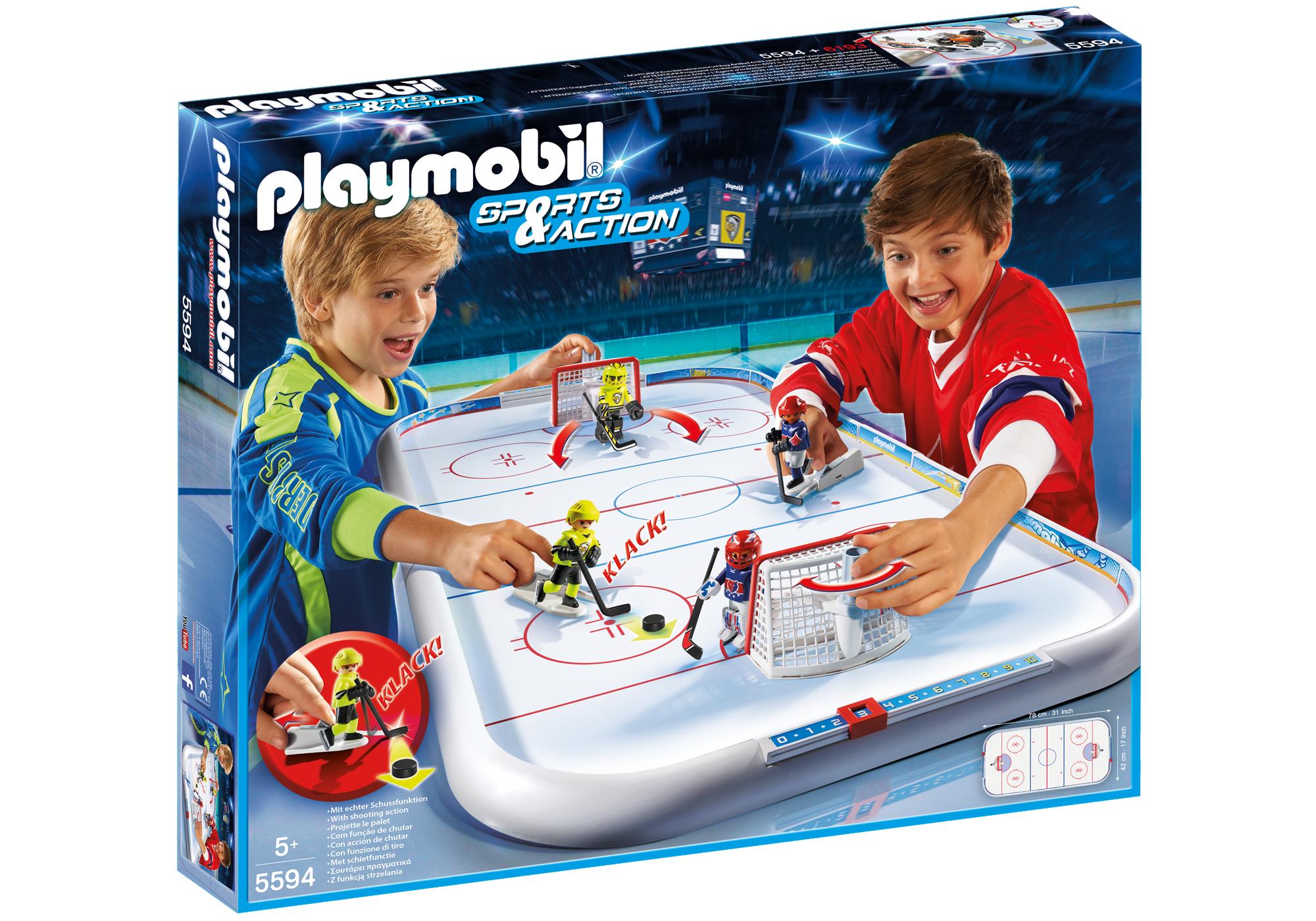 http://media.playmobil.com/i/playmobil/5594_product_box_front