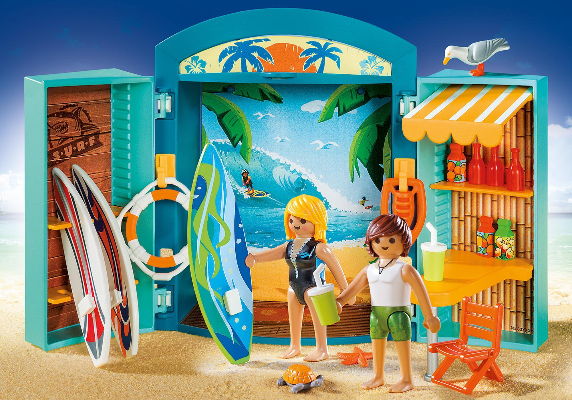 http://media.playmobil.com/i/playmobil/5641_product_detail