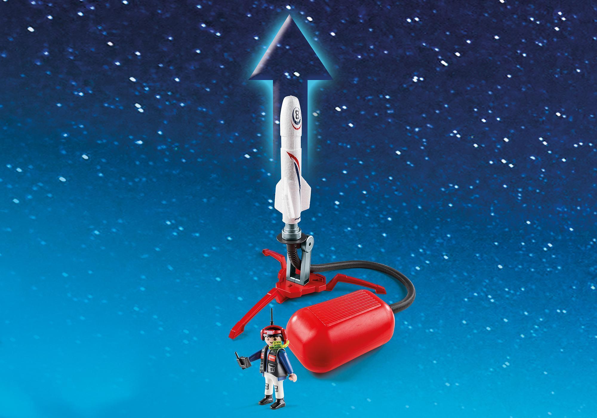 http://media.playmobil.com/i/playmobil/6187_product_extra1