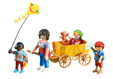 Add ons playmobil usa for Playmobil jugendzimmer 6457