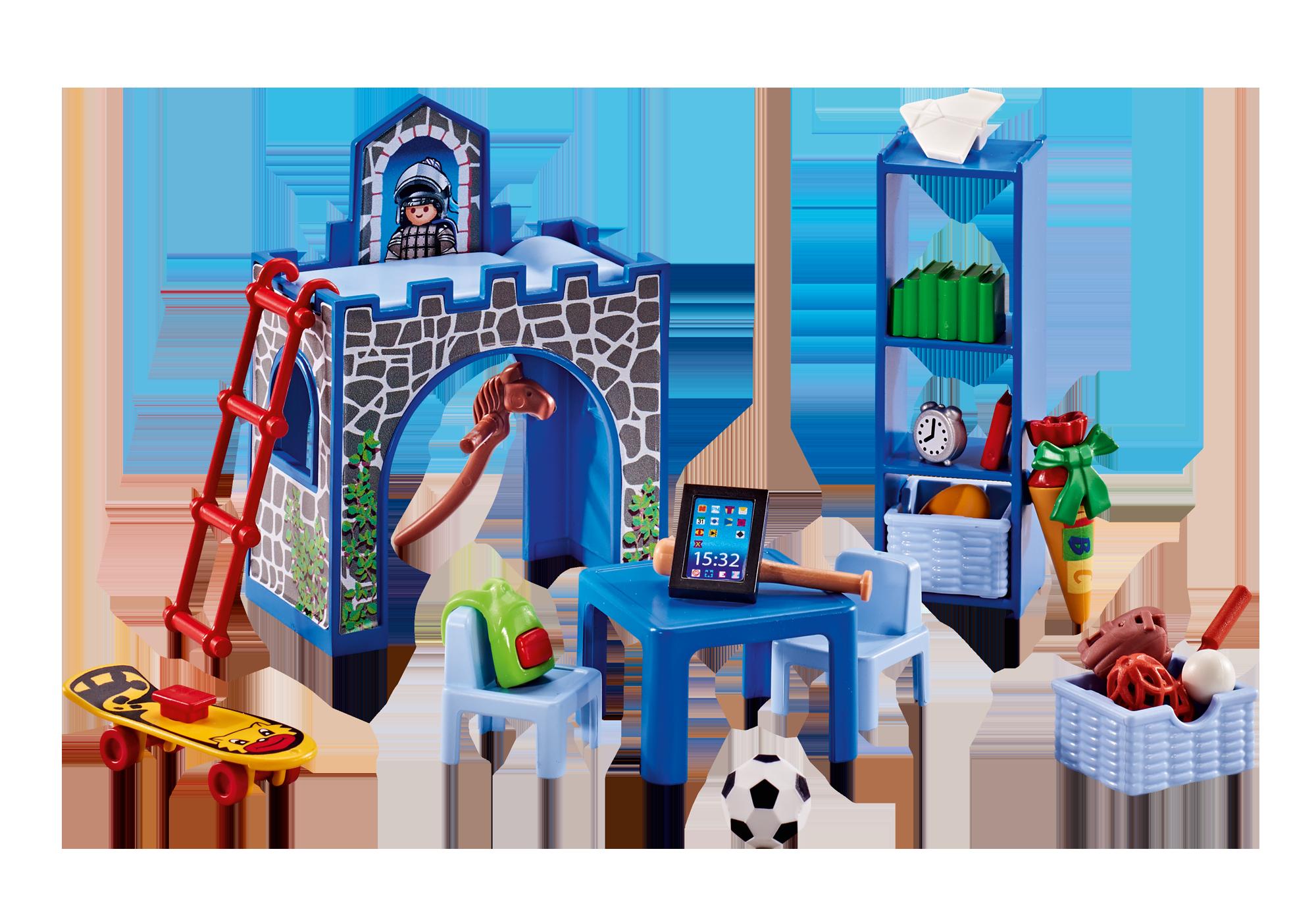 http://media.playmobil.com/i/playmobil/6556_product_detail