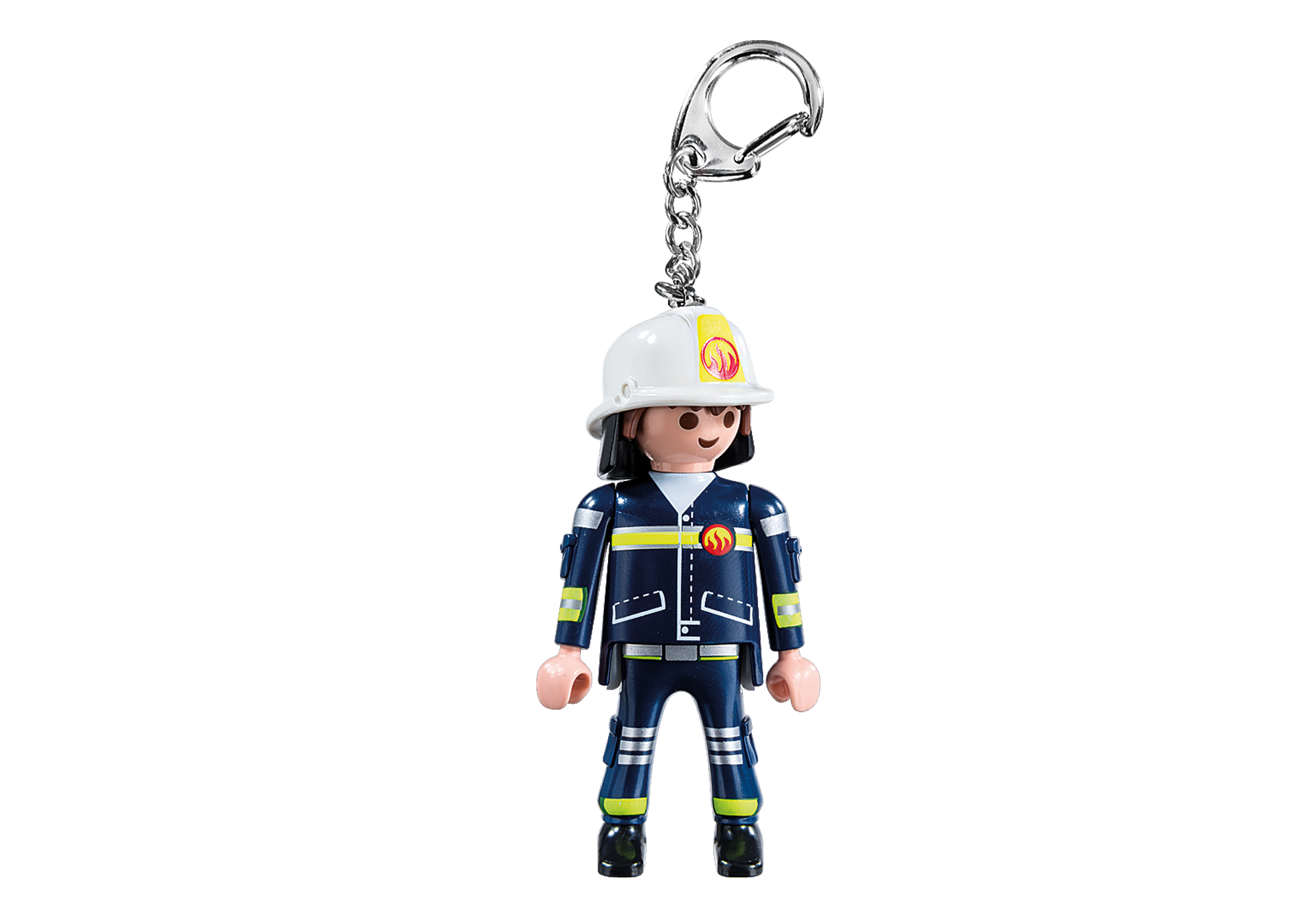http://media.playmobil.com/i/playmobil/6569_product_detail