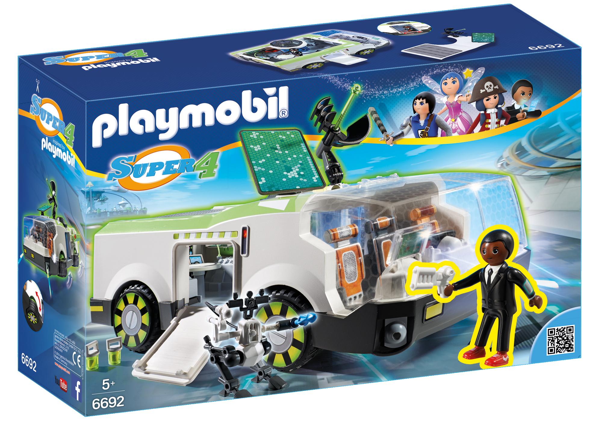 http://media.playmobil.com/i/playmobil/6692_product_box_front