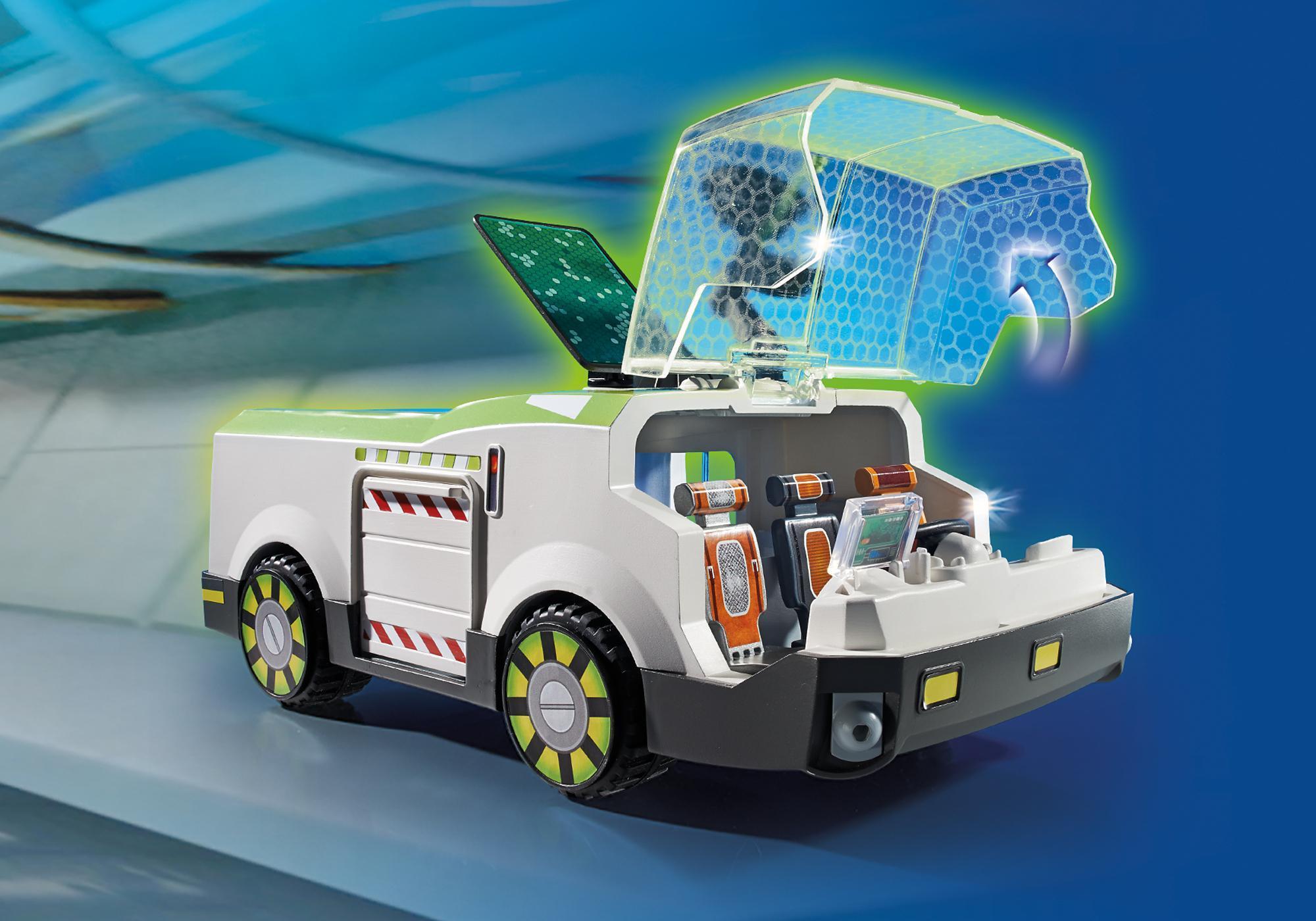 http://media.playmobil.com/i/playmobil/6692_product_extra2