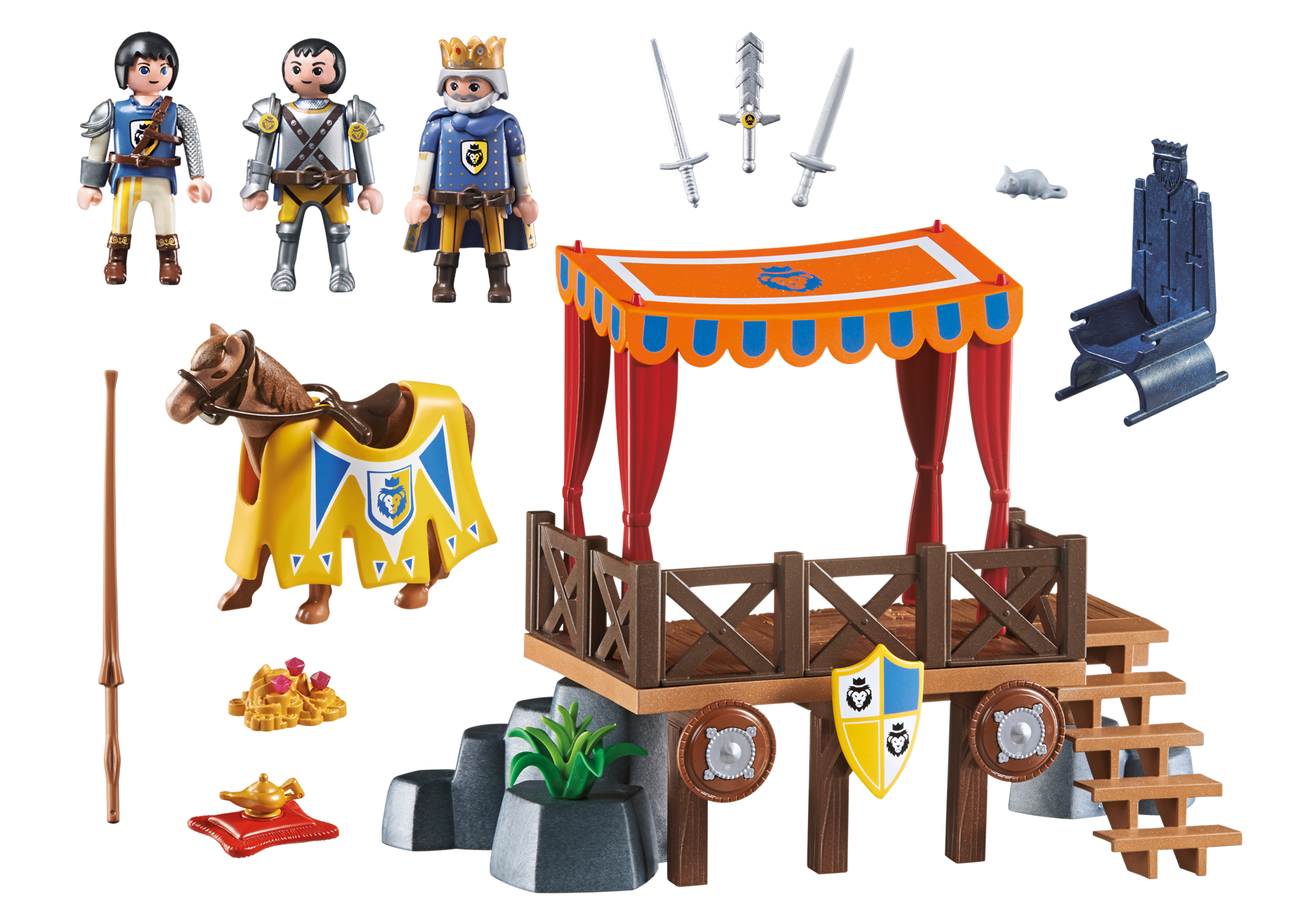 http://media.playmobil.com/i/playmobil/6695_product_box_back