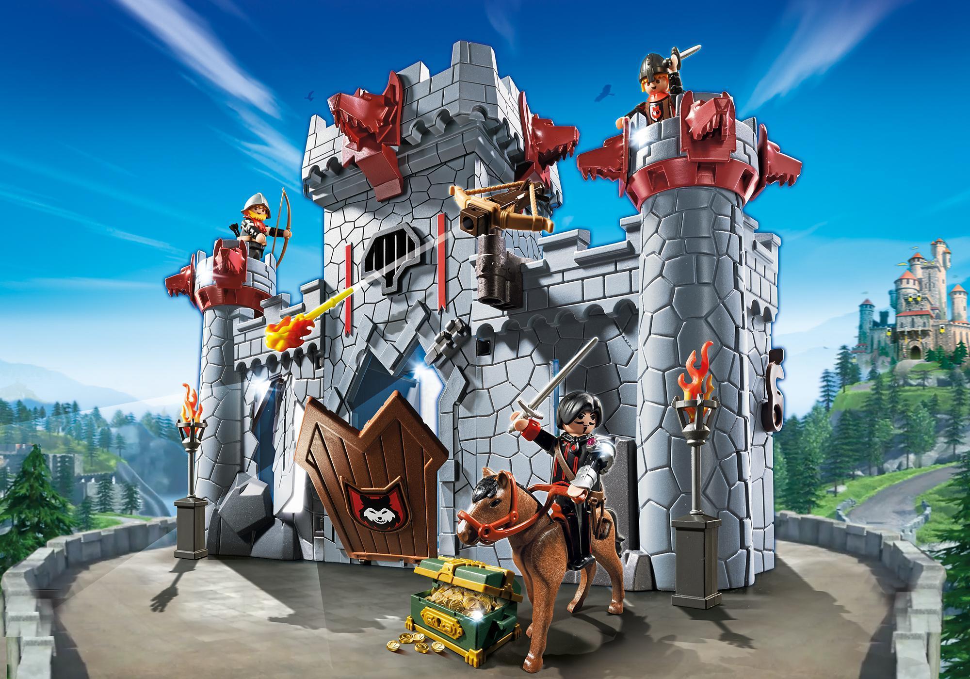 http://media.playmobil.com/i/playmobil/6697_product_detail