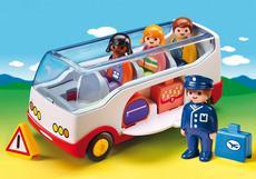 1.2.3 - Autobus
