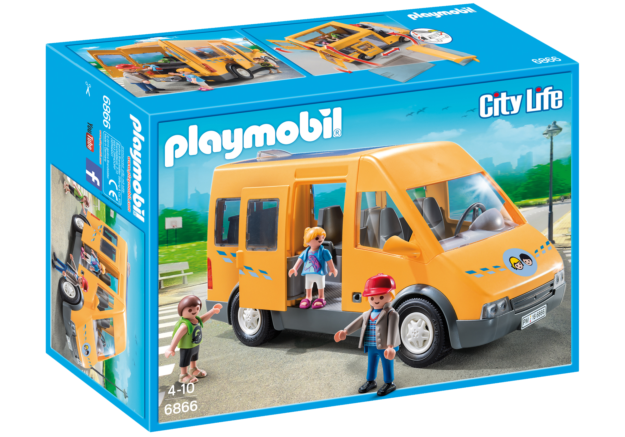 http://media.playmobil.com/i/playmobil/6866_product_box_front