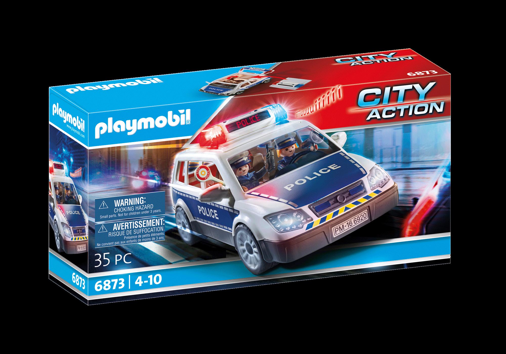 http://media.playmobil.com/i/playmobil/6873_product_box_front