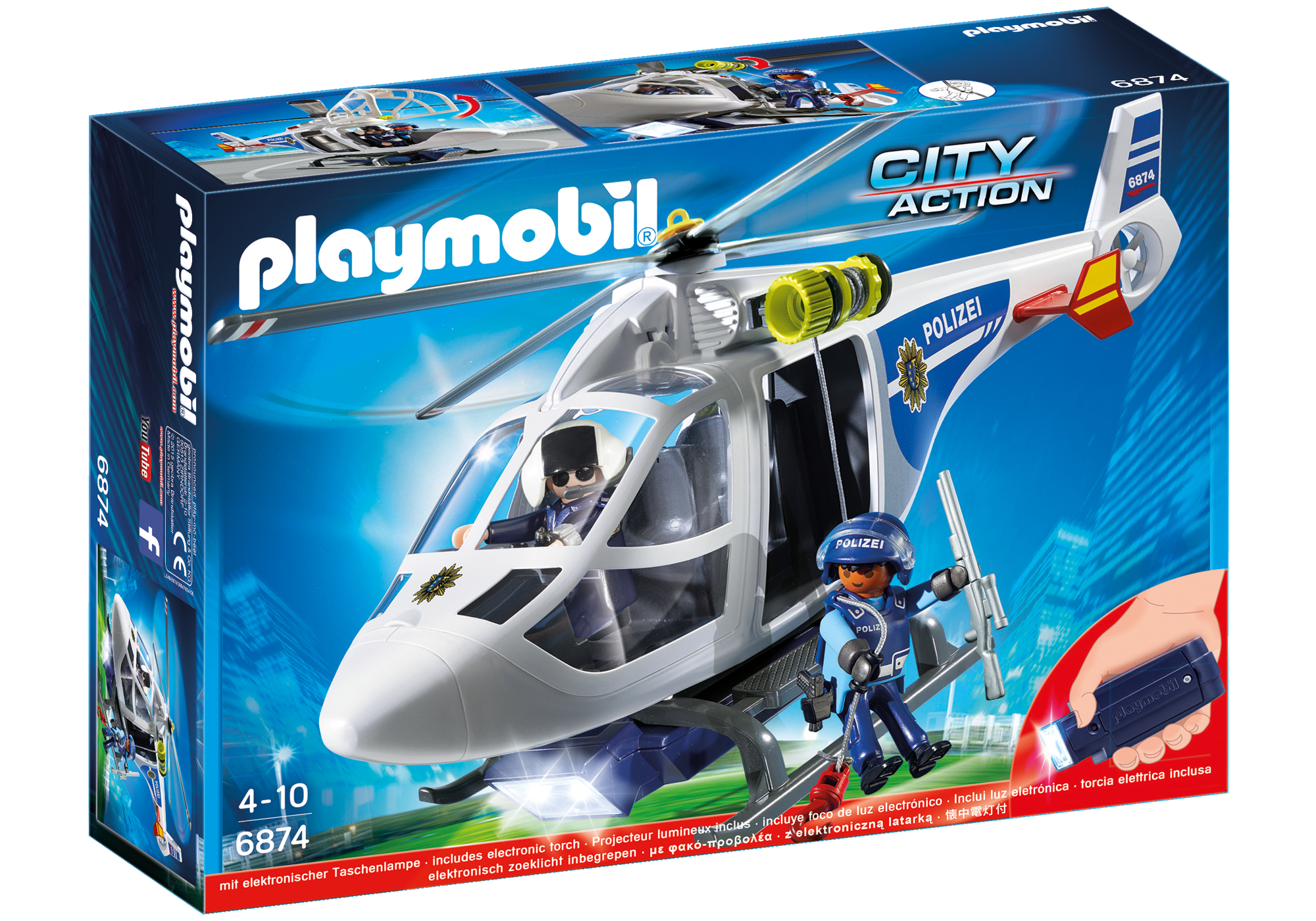 http://media.playmobil.com/i/playmobil/6874_product_box_front