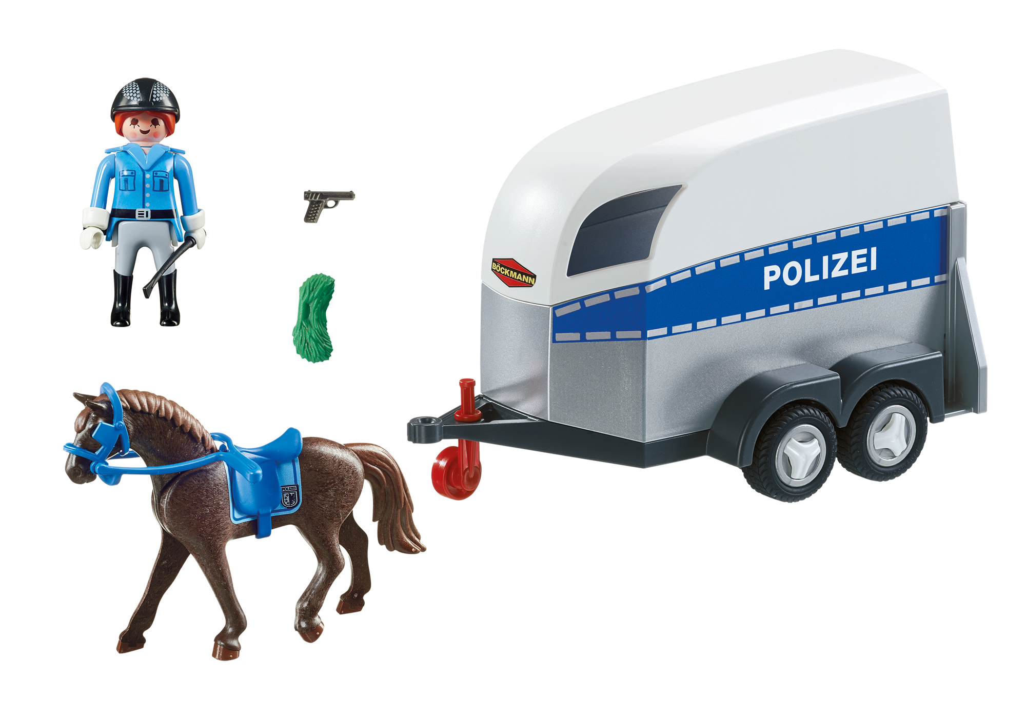 http://media.playmobil.com/i/playmobil/6875_product_box_back