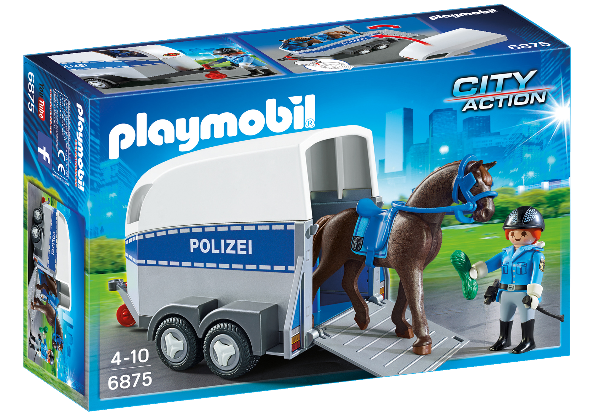 http://media.playmobil.com/i/playmobil/6875_product_box_front