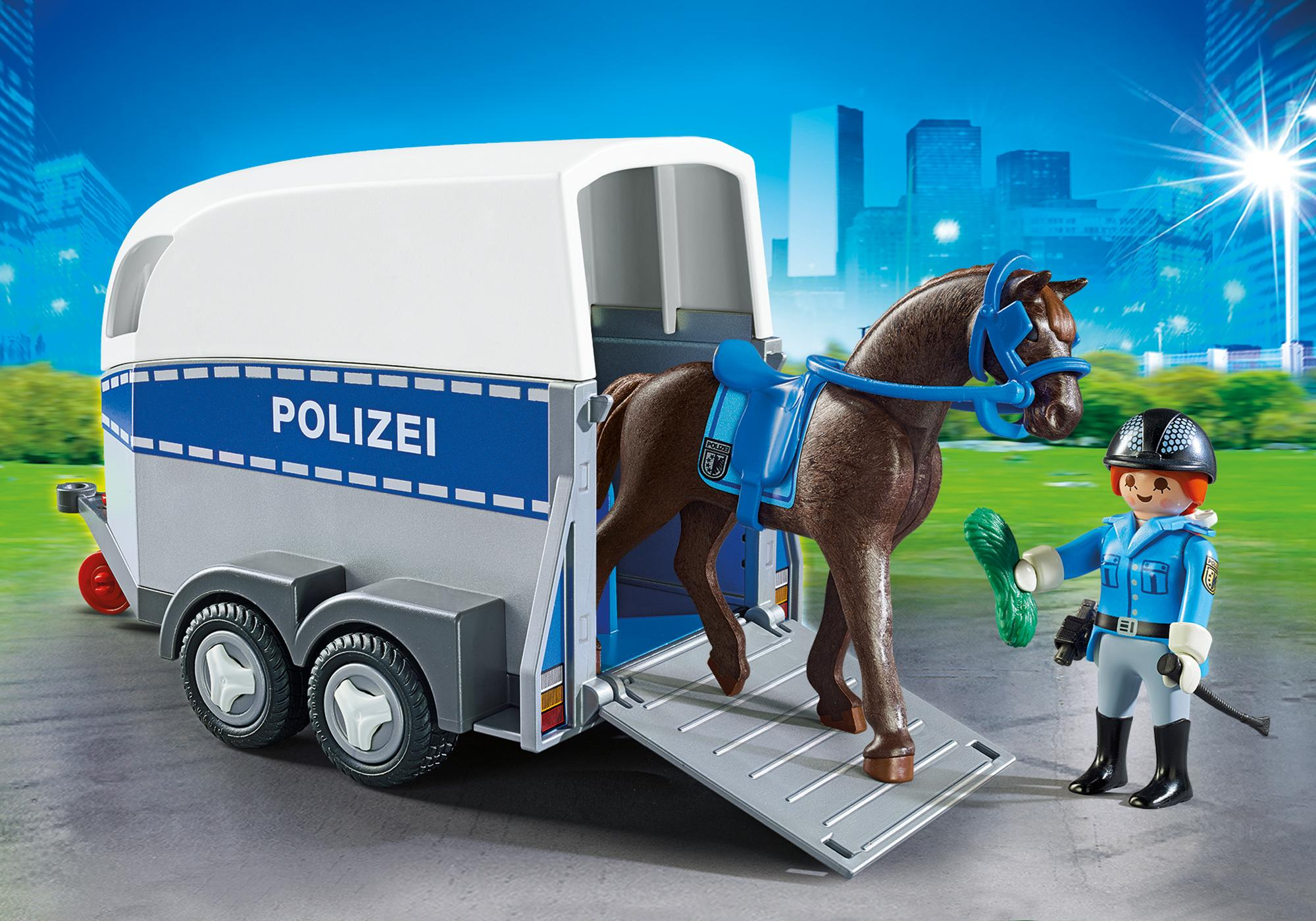 http://media.playmobil.com/i/playmobil/6875_product_detail