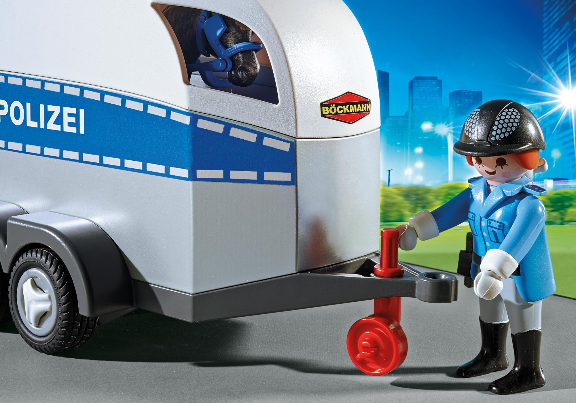 http://media.playmobil.com/i/playmobil/6875_product_extra1
