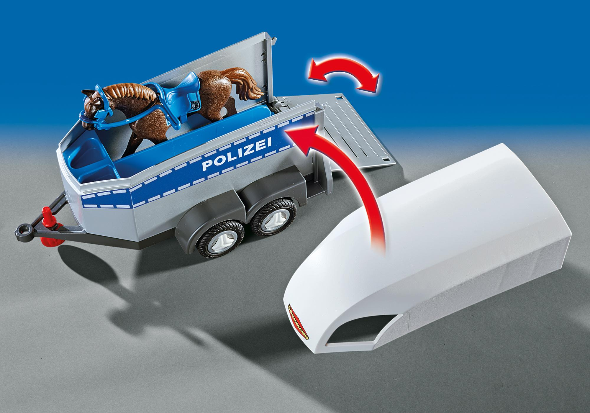http://media.playmobil.com/i/playmobil/6875_product_extra2