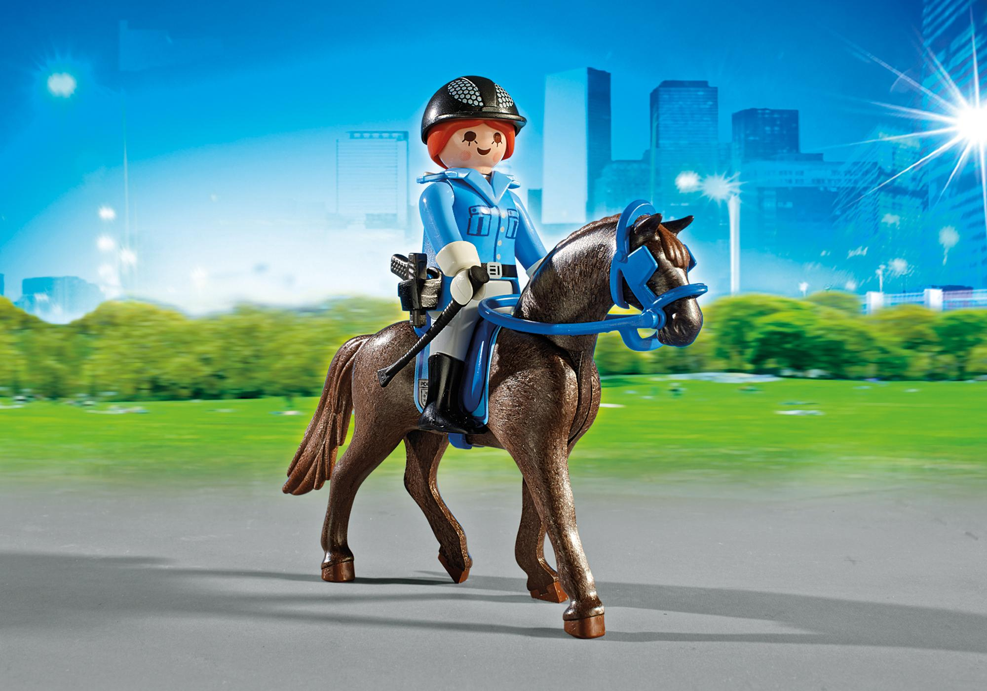 http://media.playmobil.com/i/playmobil/6875_product_extra3