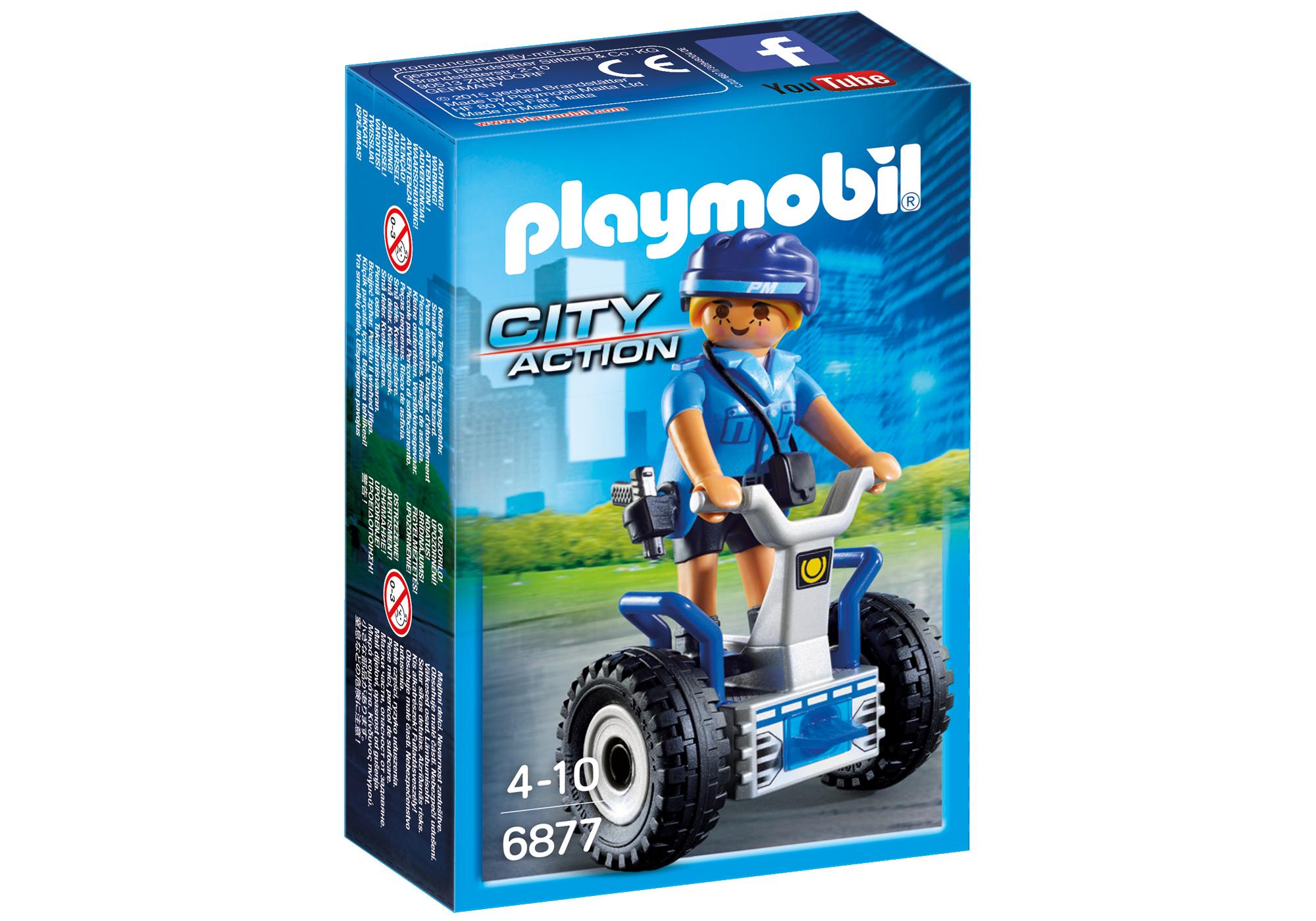 http://media.playmobil.com/i/playmobil/6877_product_box_front