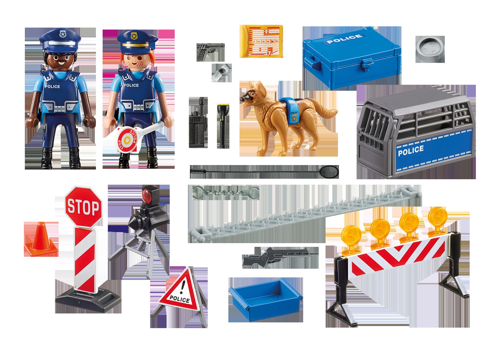 http://media.playmobil.com/i/playmobil/6878_product_box_back