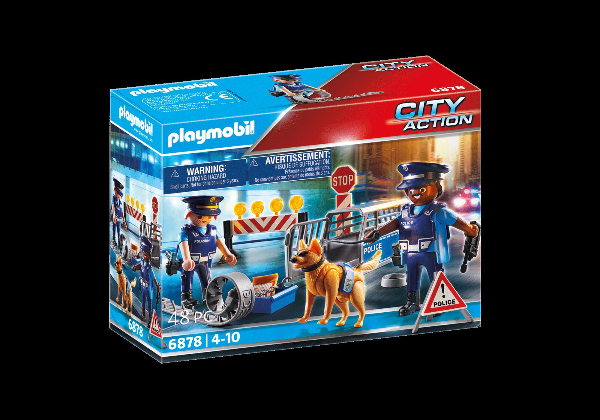 http://media.playmobil.com/i/playmobil/6878_product_box_front