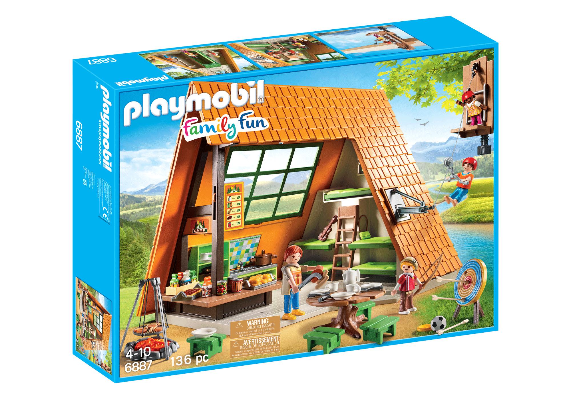 http://media.playmobil.com/i/playmobil/6887_product_box_front