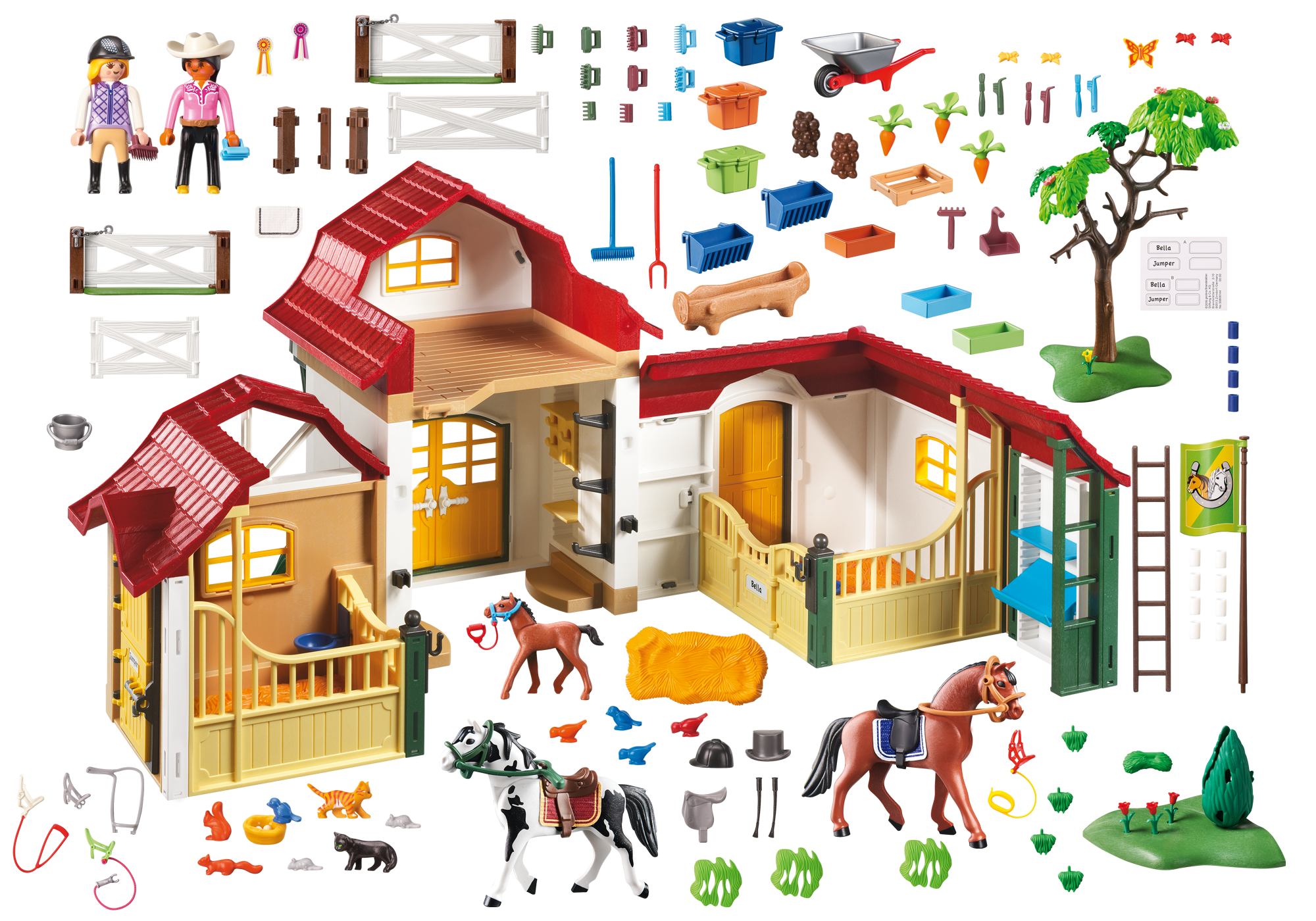 http://media.playmobil.com/i/playmobil/6926_product_box_back