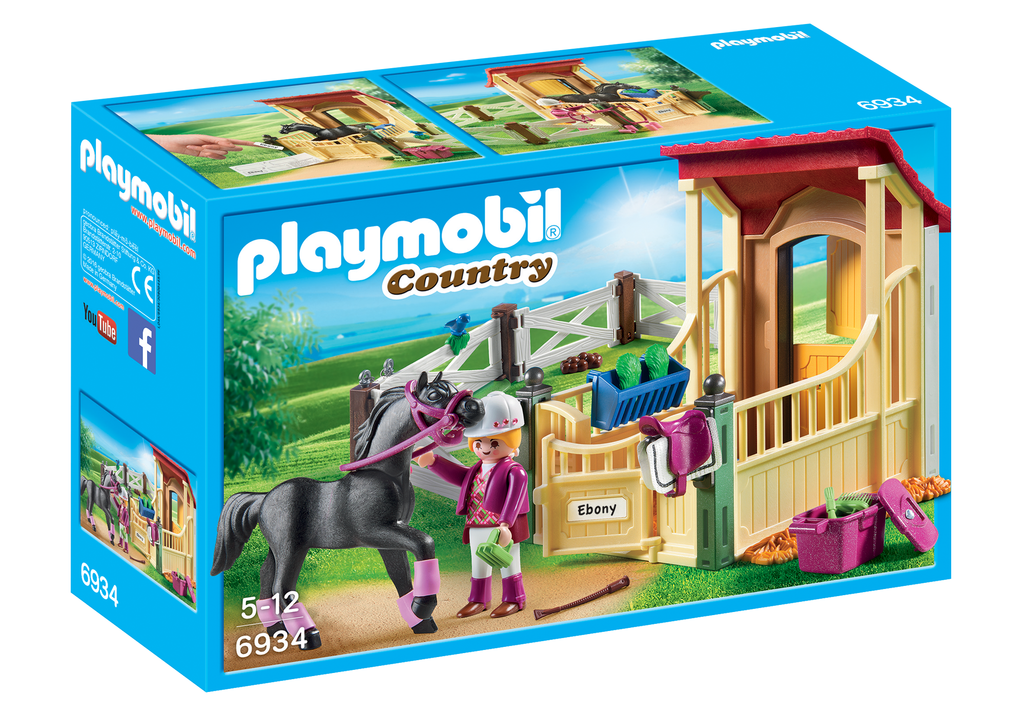 http://media.playmobil.com/i/playmobil/6934_product_box_front