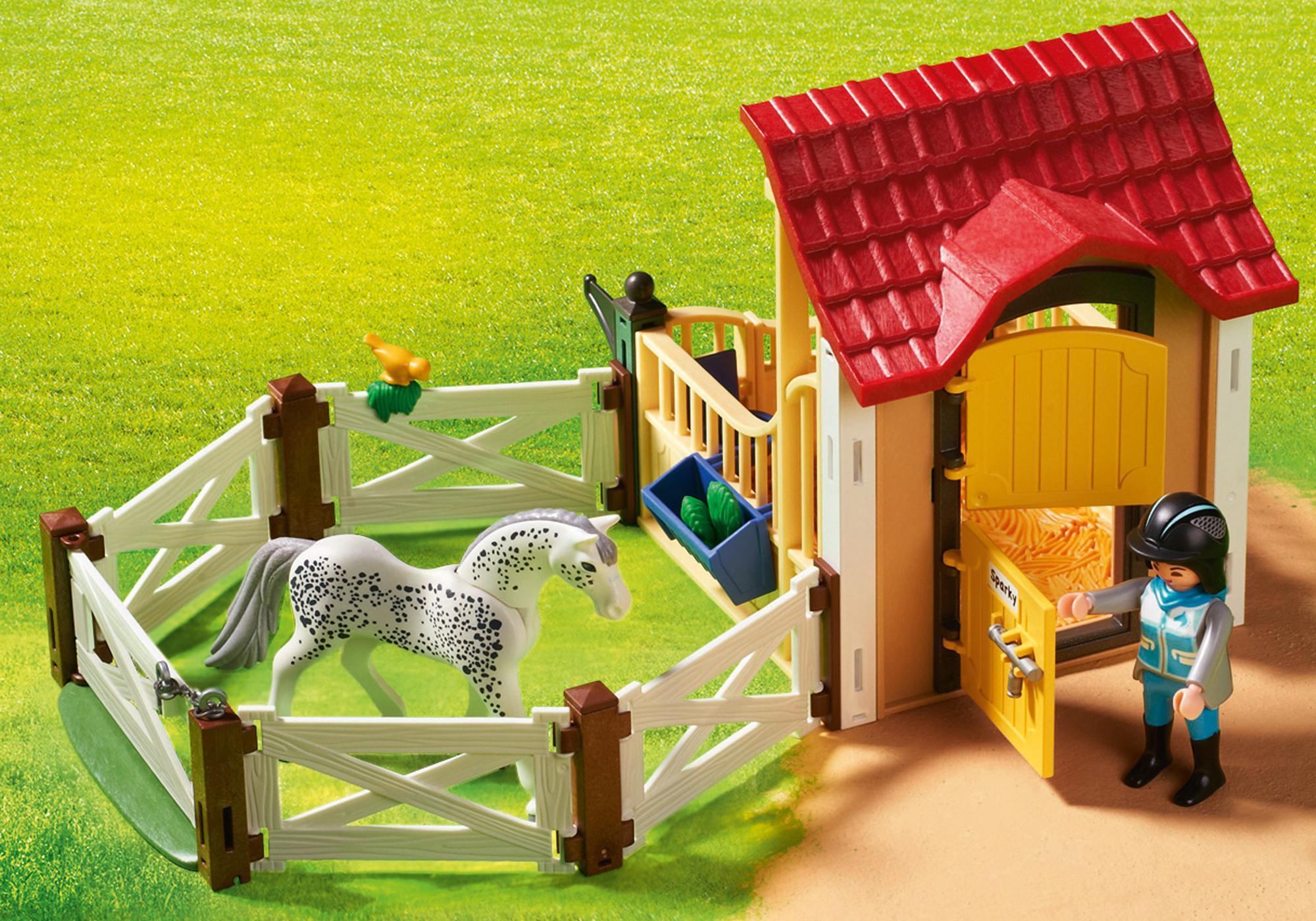 http://media.playmobil.com/i/playmobil/6935_product_extra3