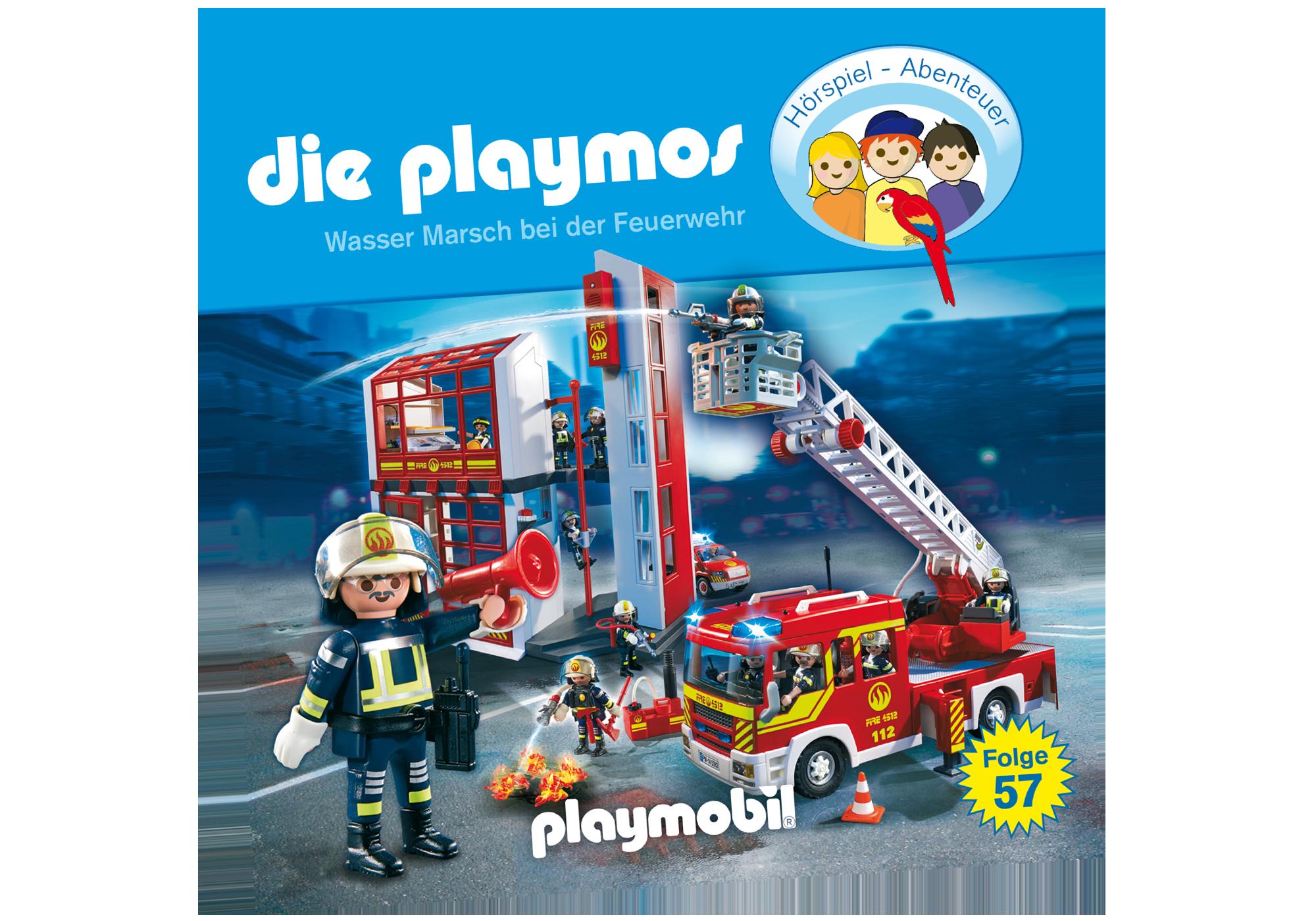 http://media.playmobil.com/i/playmobil/80009_product_detail